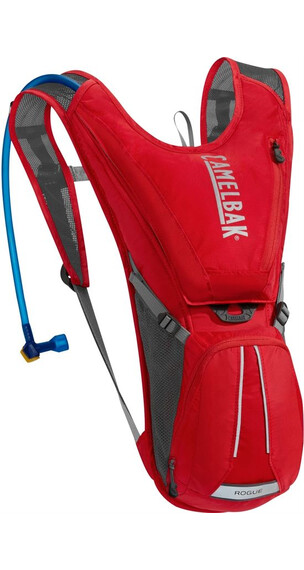 Camelbak Rogue 2L Racing Red (CB62241)